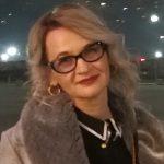 dr. Nermina Imamović Zaimović, spec.porod.med