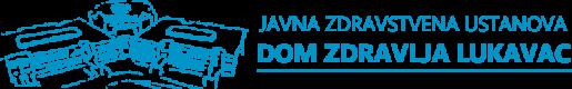 logo_dzlukavac